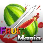13449973151373-i-com.FruitMania.jpg